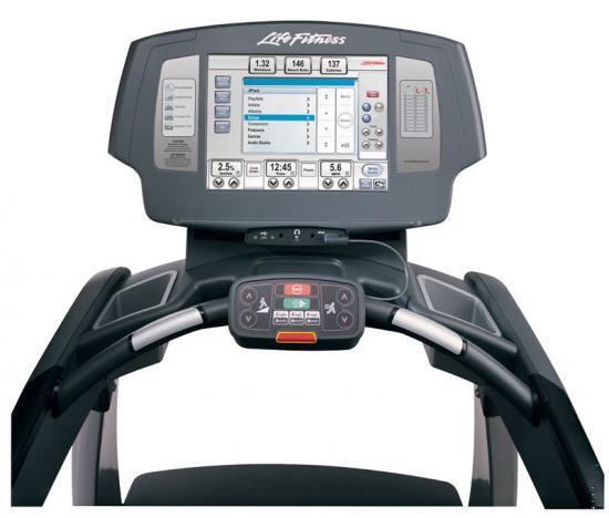 life-fitness-95t-engage