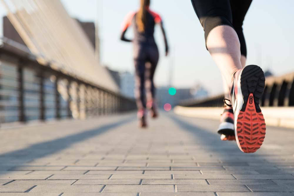 Mejora-tecnica-correr