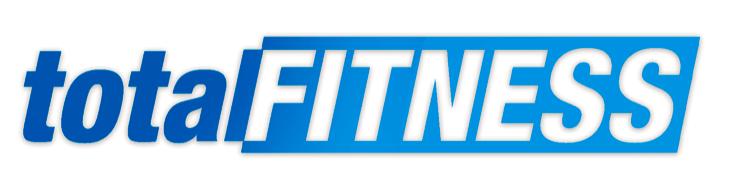 Mundo Fitness logo