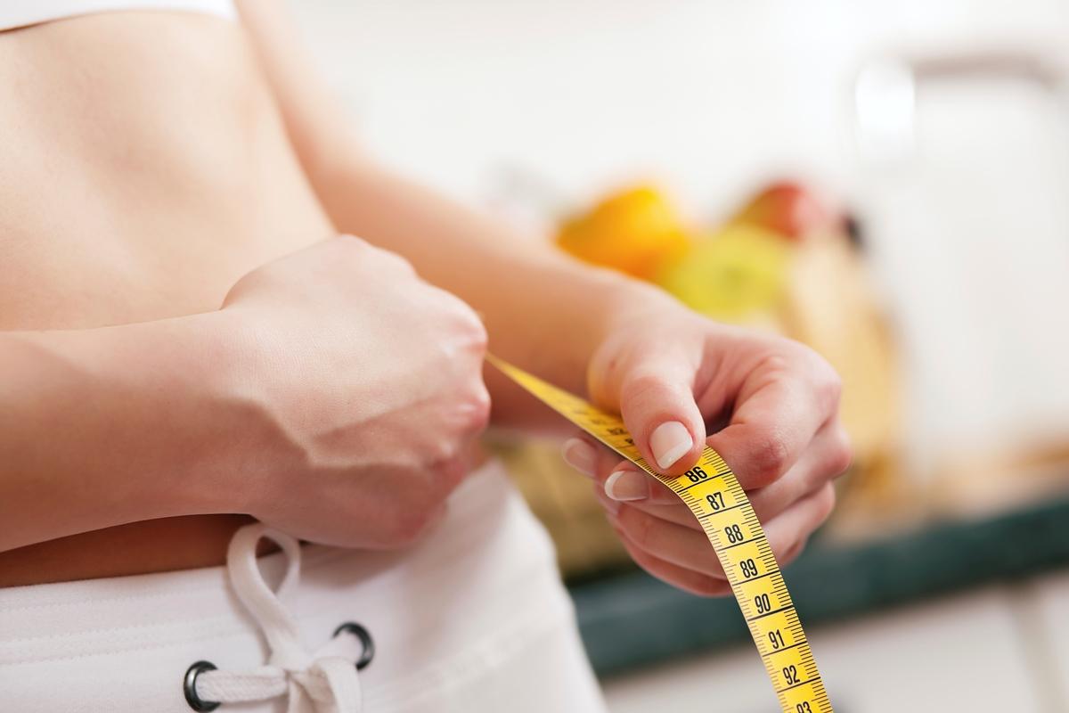 Qué comer para perder peso