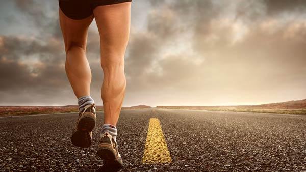 Entrenar-la-mente-para-correr-mayor-rendimiento