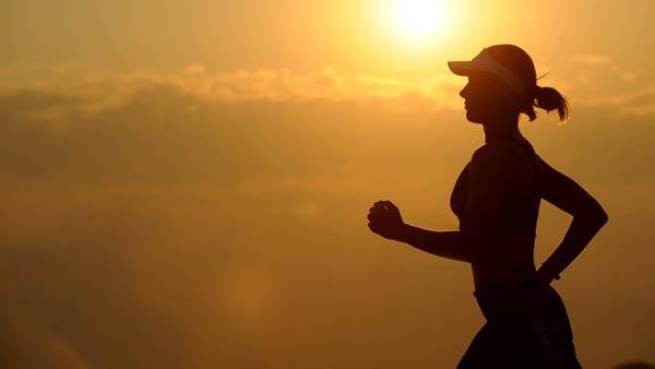 Entrenar-la-mente-para-correr-aumentar-la-resistencia