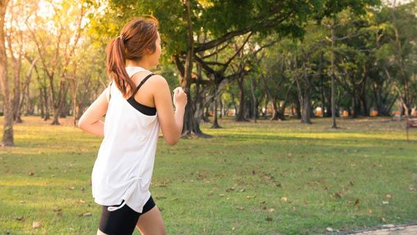 Entrenar La Mente Para Correr Beneficios De Correr Para El Cerebro Blog De Cintas De Correr