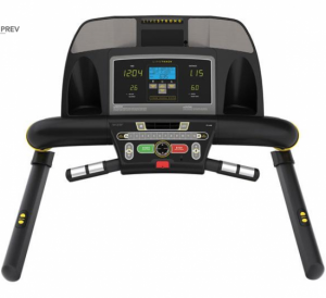 LiveStrong LS12.9T